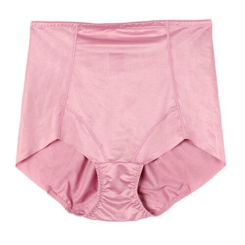 【依夢】210丹輕塑美人 無痕修飾褲(粉藕) 2