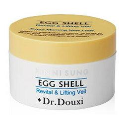 朵璽 Dr.Douxi 賦活新生卵殼膜 20g 100g ~真愛香水~ ~  好康折扣