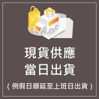 AppleNana。韓系第一名。銀色羊皮蝴蝶結厚底涼鞋【QG1358990】蘋果奈奈 2