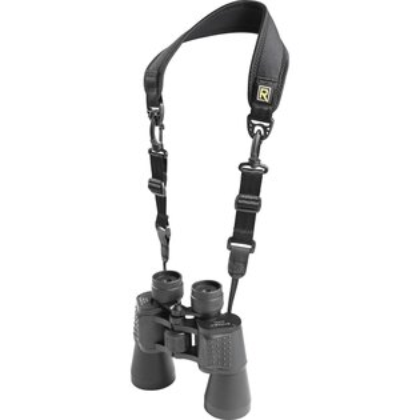 Black Rapid 望遠鏡背帶 Binocular Strap 正成公司貨 含稅價