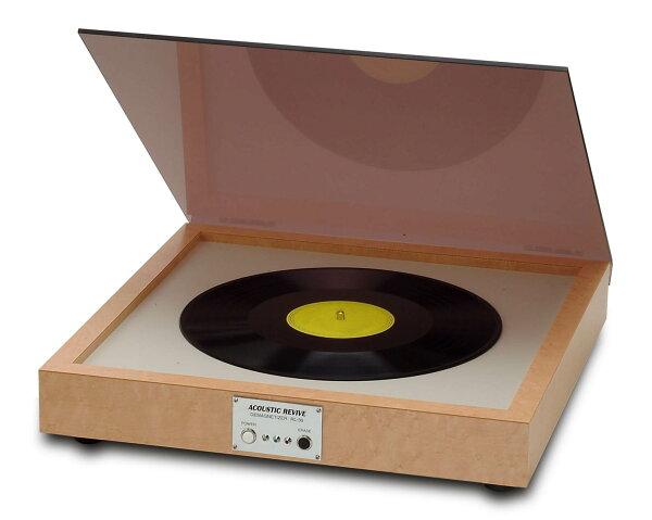{音悅音響}Acoustic Revive RL-30MK3 黑膠消磁器 LP CD 線材 電源線 訊號線 數位線