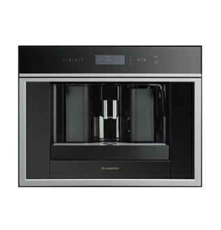 ARISTON 阿里斯頓 MCKA103 全自動咖啡機【零利率】※熱線07-7428010