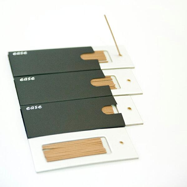 【ease 】白千層日式線香 (10枝/盒)