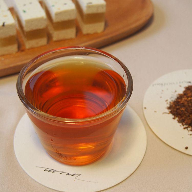 南非國寶茶^(路易博士茶^). 原味.焦糖味.小袋22包.
