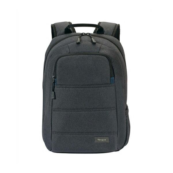 加賀皮件 TARGUS  Groove X Compact  APPLE專屬/可放MACBOOK  IPAD/防潑水 後背包TSB-827