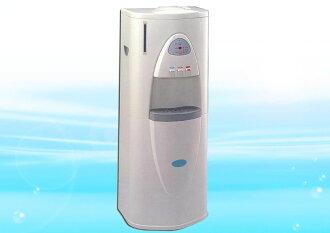 匠萌三溫直立式飲水機CW-929CR《內含RO純水機、冰溫熱、商檢.CE.認證》