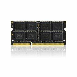 *╯新風尚潮流╭* 十銓筆記型記憶體 4G 4GB DDR3-1600 低電壓 TED3L4G1600C11-S01