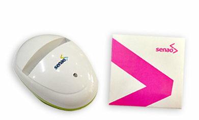 【神腦配件】HTC Desire 600/606h/606w/608t/600c dual 609d 專用 座充/BO47100/電池充電座/神腦公司貨/TIS購物館