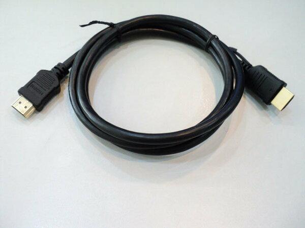 60cm HDMI高畫質影音傳輸線 追劇也能享有劇院般的享受 數據線 HDMI數位線 轉接線 傳輸線 延長線 連接線 訊號線/藍光播放機/筆記型電腦/HDMI轉HDMI (HD-CB12)/TIS購物館
