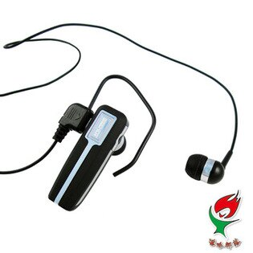 Seehot嘻哈部落 SBS-030C/SBS030C 入耳式 V3.0 單音+立體聲 二合一 A2DP 藍牙 耳機/耳塞式/藍芽/免持聽筒