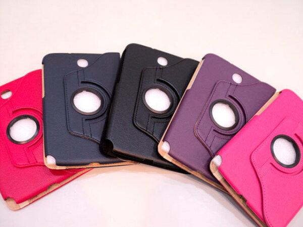 SAMSUNG Note 8.0  N5100(3G版)/N5110(WIFI版) 8吋 旋轉式書本皮套/平板皮套/閱讀保護套/皮套/旋轉皮套/二段可調高度/可站立