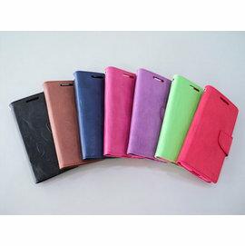 Note2 手機皮套/真皮紋§Samsung GALAXY N7100 便攜錢包/側掀皮套/磁扣皮套/側翻/背蓋皮套/可站立