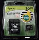 神腦/聯強 創見Transcend *ADATA*KINGMAX*16G 記憶卡+轉卡 MicroSD 16G/TF 16G/Micro SD/SD 16GB/T FLASH