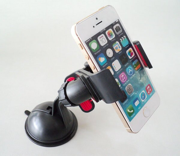 亞太 台哥大 夏普 黑莓 SHARP 萬用 HO-319 車架/夾式手機架/手機/導航固定架/車用/支撐架/汽車手機座/導航支架/影片架 油壓超強固定架/GPS/PDA/PSP