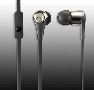 神腦 ASUS 華碩 EL30/EL-30 扁線耳機/原廠耳機/耳機/麥克風/免持聽筒/ZenFone 2 ZE550ML/ZE551ML/ZF2/ZenFone C ZC451CG/ZC451/ZFC/TIS購物館