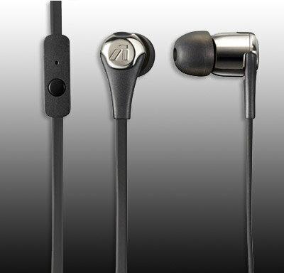 神腦 ASUS 華碩 EL30/EL-30 扁線耳機/原廠耳機/耳機/麥克風/免持聽筒/FonePad 7 ME372/ME373/ME7230CL/ME372CL/ME373CL/ME170C/FE170CG/EF170CG/FE170/EF170/TIS購物館