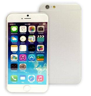 Apple iPhone 6 4.7吋 黑屏/彩屏 全新 DEMO機 I phone 6 展示機 樣品機 模型機 不能撥打拆卸 包模 貼鑽 練習機 開店用展示機