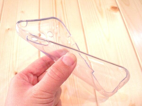 HTC One E8 手機套 杜邦原料 超透亮超薄水晶系列 M8 ACE 手機保護套/TPU 保護殼/手機殼/TIS購物館