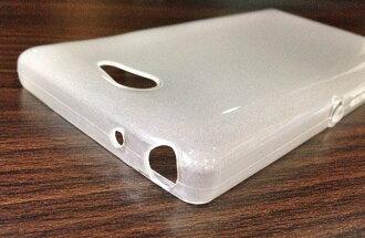 iPhone 6 4.7吋 IP6S手機套 水晶系列 保護套 Apple I phone 6 iP6 超薄TPU保護套 清水套 矽膠 背蓋 手機殼 軟殼 布丁套 霧面/TIS購物館