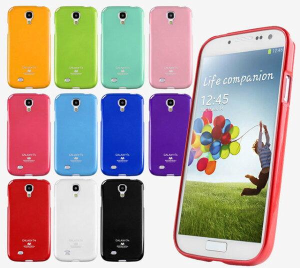 【S5 手機套】韓國GOOSPERY 亮粉套 三星 Samsung Galaxy G900i/i960/i9600 手機保護殼/矽膠套/保護套/外殼/軟式保護殼/軟膠套/清水套/背蓋/軟殼/Mercury