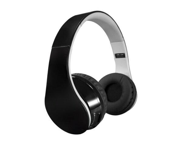 BTE-3638/BTE3638 多功能藍牙無線立體聲免持耳麥/V2.1+EDR/3.5/MP3/A2DP 高音質 頭戴 耳罩式 免持聽筒/Desire 816/820/826/626/620G/526/200/300/310/500/501/600/610/606/700/709D/Q/U/V/X/P/L/TIS購物館