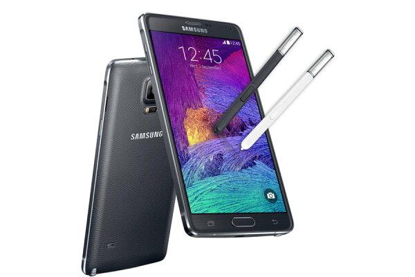 Note4 原廠觸控筆 Samsung GALAXY Note 4 N910U/N910/N9100 原廠手寫筆/EJ-PN910B/觸控筆 S-Pen 手寫筆/裸裝/TIS購物館