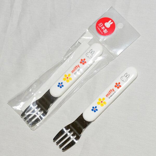 Miffy 米菲兔 湯匙 日本製 正版商品