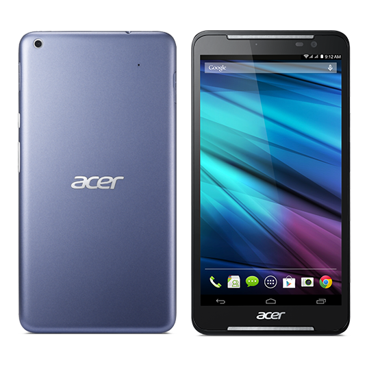 ACER A1-724-Q8MH 7