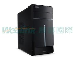 ACER ATC605G3240-041  個人電腦 G3240 / 4GB*1 / 1TB灌W8.1 / SM DL / CR/Nvidia GT710-2GB / W8.1-03G