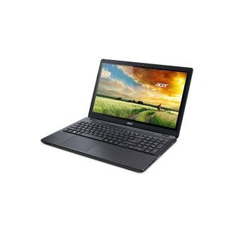 ACER E5-571G-56VT(黑) 15.6筆記型電腦 15.6吋/i5-4210U/DDR3L 1600 4G/1TB/840 2G/W8.1