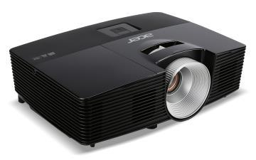 ACER XGA/3000ANSI 高亮度防塵投影機 ( P1283 )