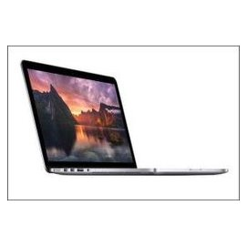 Apple MacBook Air MD761TA/B 13.3吋筆電 13.3/i5-1.4/4GB/256GB-Flash