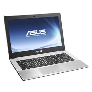 ASUS K450VB-0053D3230M/i5-3230M-2.6G/WIN8 筆電