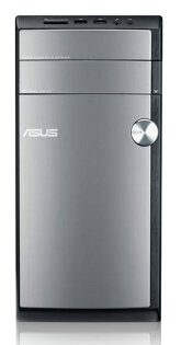 ASUS M31AD-0021A184UMS  家用個人電腦 G1840 2.8GHz/2G/500GB/SM/Win8.1
