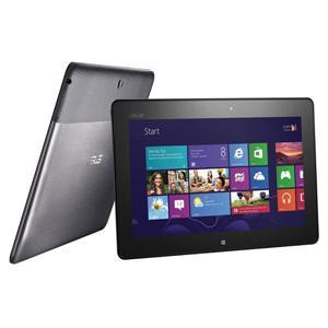 ASUS VIVO Tab RT TF600T 10.1吋windows RT 平板電腦