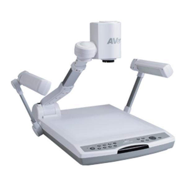圓展 AVER PL50 實物投影機