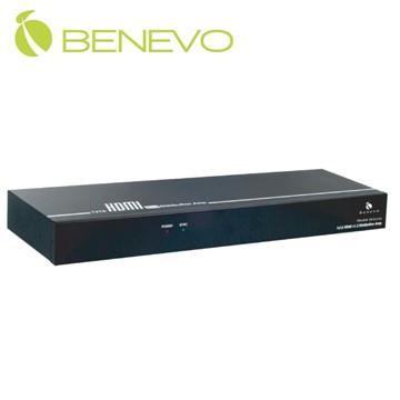 BENEVO 16埠HDMI 1.3數位影音分配器 ( BHS116 )
