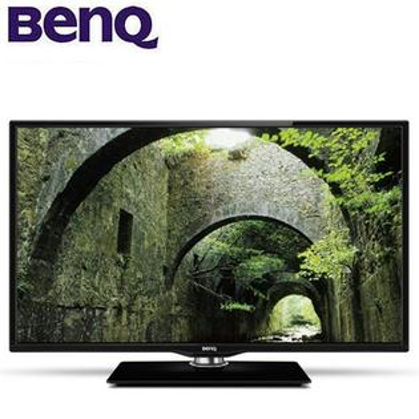 BenQ 32吋黑湛屏LED液晶顯示器(32RH5500)