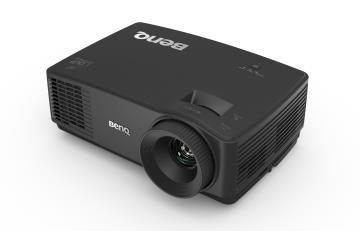 BenQ XGA/3000ANSI 投影機 ( EX501 )