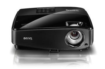 BenQ XGA/2800ANSI 投影機 ( MX518 )