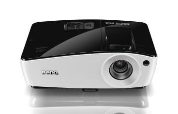 BenQ XGA/3000ANSI 投影機 ( MX661 )