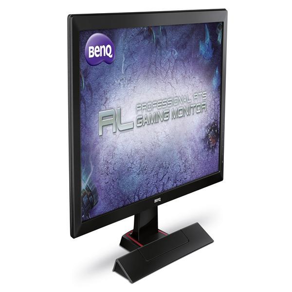 BENQ RL2450H 24吋寬LED螢幕液晶