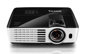 BENQ TH682ST 1080P投影機3000ANSI
