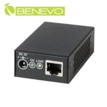 BENEVO 專業型 CatX HDMI 影音延伸器(採HDBasT技術),可達100M ( BH3E100 )