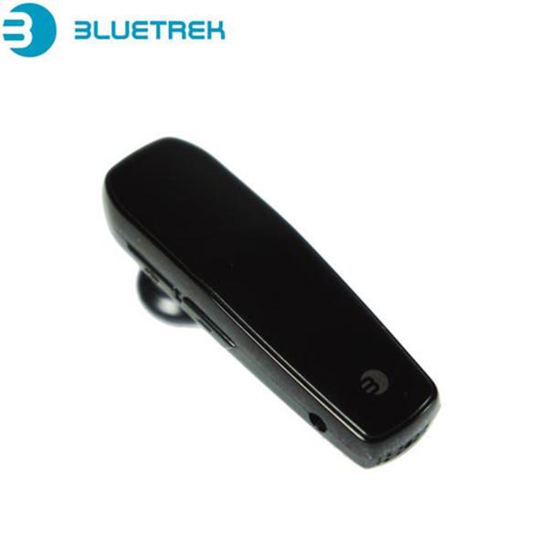 Bluetrek TATTOO+ 藍牙耳機