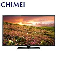 CHIMEI奇美到CHIMEI奇美 48吋直下式LED液晶顯示器(TL-48LK60)