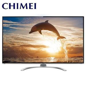 奇美CHIMEI 50型多媒體液晶顯示器TL-50UD90