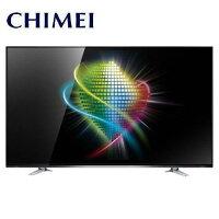 CHIMEI奇美到奇美CHIMEI 65型LED液晶顯示器TL-65UD95