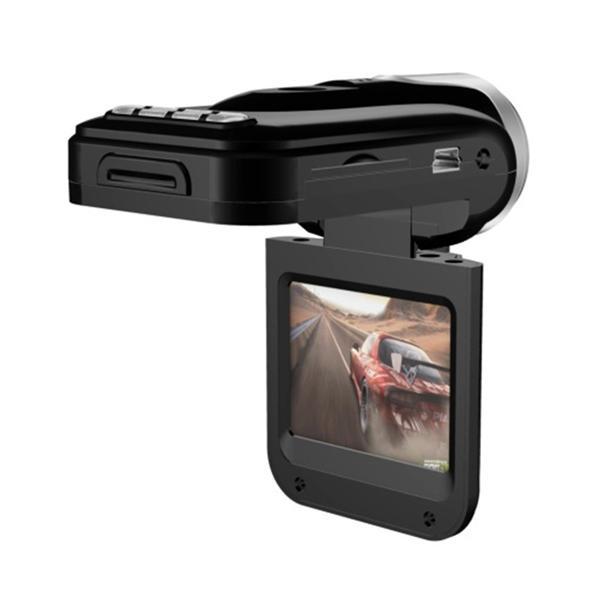 DIGIPRO 阿帕契S6行車紀錄器