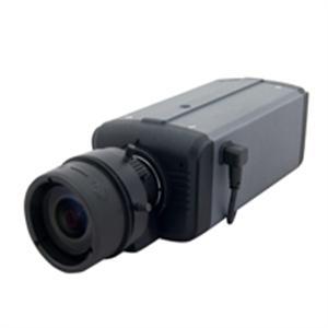 EDIMAX NC-213 網路攝影機